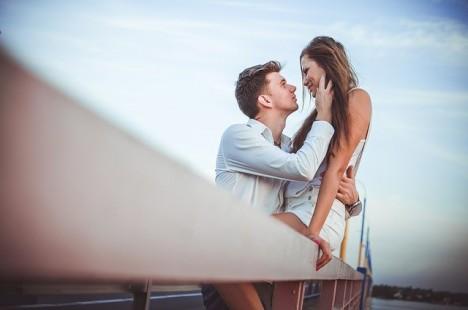100 ingyenes seni randevú-webhely