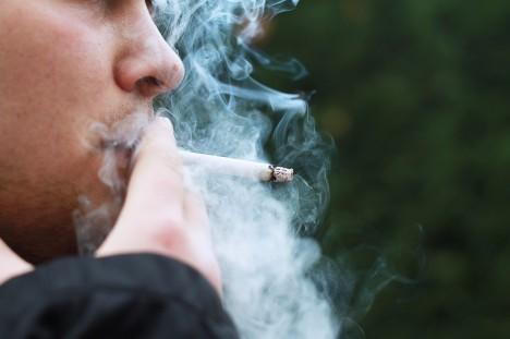 hogyan lehet leszokni a dohányzásról okostelefonnal)