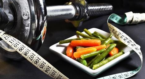 egyszerű heti ketogén étrend menül