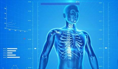 csontritkulás kezelésére felírt gyógyszerek
