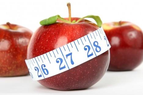 az omega 3 és annak fogyás előnyei
