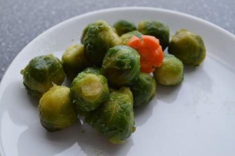 Egy egészséges ajánlat - a kelbimbó a legegészségesebb a zöldségek között