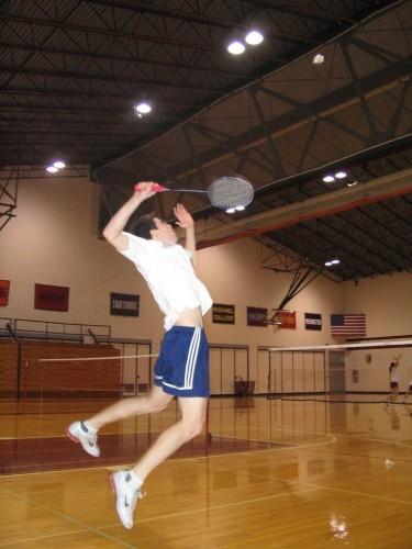 a tollaslabda előnyös a fogyásban)