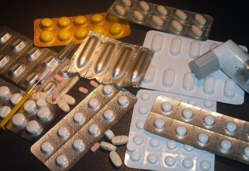 köszvényroham gyógyszer térdízületi fájdalom futás közben