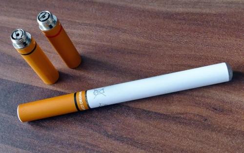 igazi cigaretta gyógymód