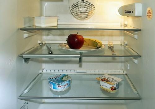 diéta vagy fogyókúra
