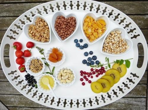 5 százalékos fogyás egészségügyi előnyei